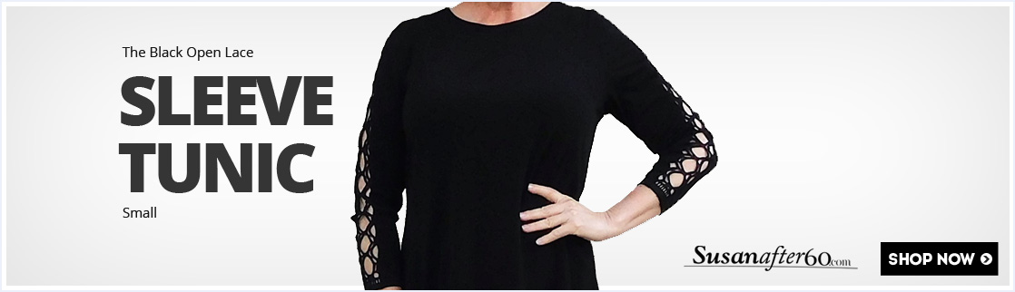 SA60-shop-the-black-open-lace-sleeve-tunic-small-banner.jpg