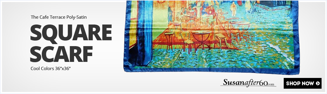 SA60-shop-the-cafe-terrace-poly-satin-square-scarf-cool-colors-36x36-banner_1.jpg