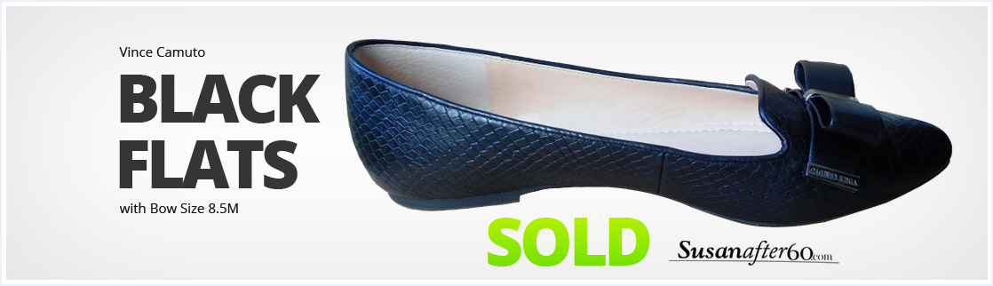 SA60-shop-vince-camuto-black-flats-with-bow-size-8-5m-banner_1.jpg