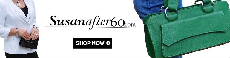 sa60-blog-shop-page-banner