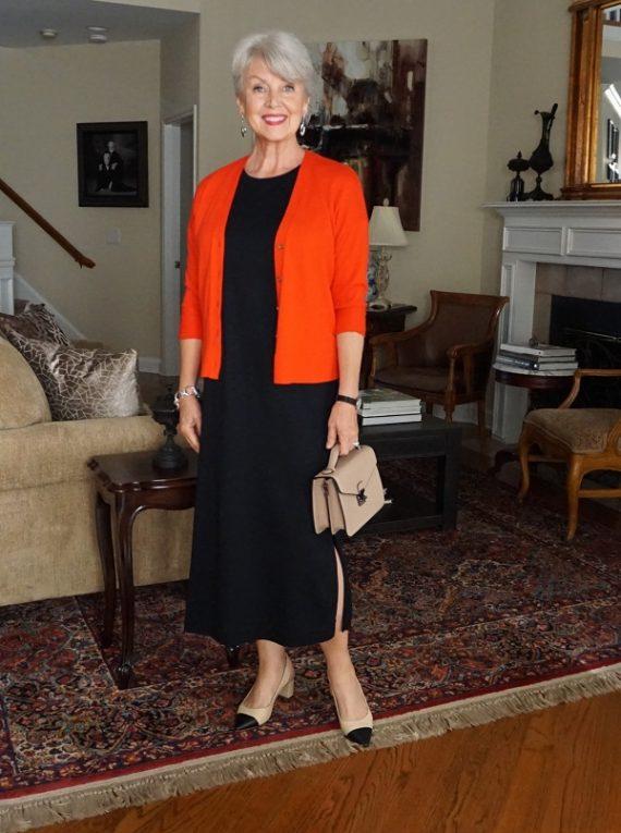 Duplicate Favorites Outfit - Susan Street